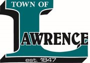 Town of Lawrence