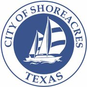 City of Shoreacres