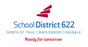 Independent School District 622