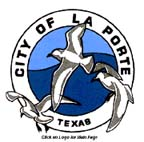 City of La Porte (TX)