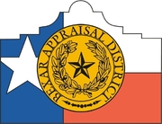 Bexar Appraisal District