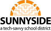 Sunnyside Unified School District #12