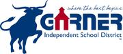 Garner ISD