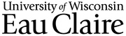 University of Wisconsin-Eau Claire