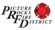 Picture Rocks Fire District