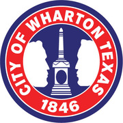 City of Wharton