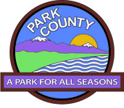 Park County Government (CO)