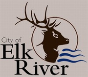 City of Elk River