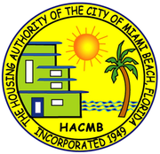 Housing Authority of the City of Miami Beach