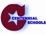 Centennial School District No. 12