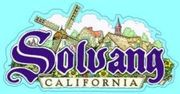 City of Solvang