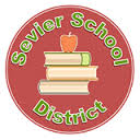 Sevier School District