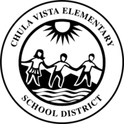 Chula Vista Elementary School District