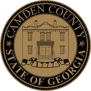 Camden County Board of Commissioners
