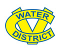 Coachella Valley Water District