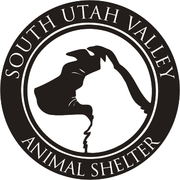 South Utah Valley Animal Services Special Service District