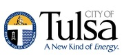 City of Tulsa