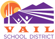 Vail Unified School District #20