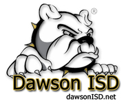 Dawson ISD
