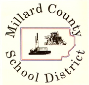 Millard County School District