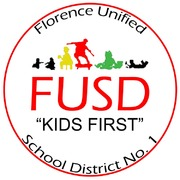 Florence Unified School District #1