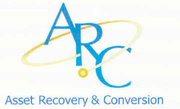 Asset Recovery & Conversion