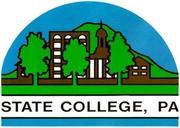 State College Borough