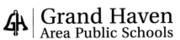 Grand Haven Area Public Schools