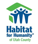 Habitat for Humanity of Utah County