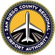 San Diego County Regional Airport Authority(S.D.C.R.A.A.)