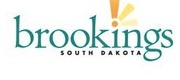 City of Brookings (SD)