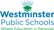 Westminster Public Schools