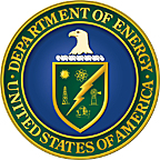DM Petroleum Operations Company - US Department of Energy