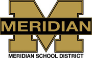 Meridian School District #505