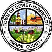 Town of Dewey-Humboldt