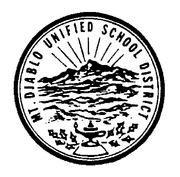 Mount Diablo Unified School District