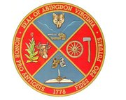Town of Abingdon