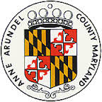 Anne Arundel County - Govt. Purchasing Division