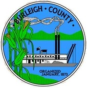 County of Burleigh